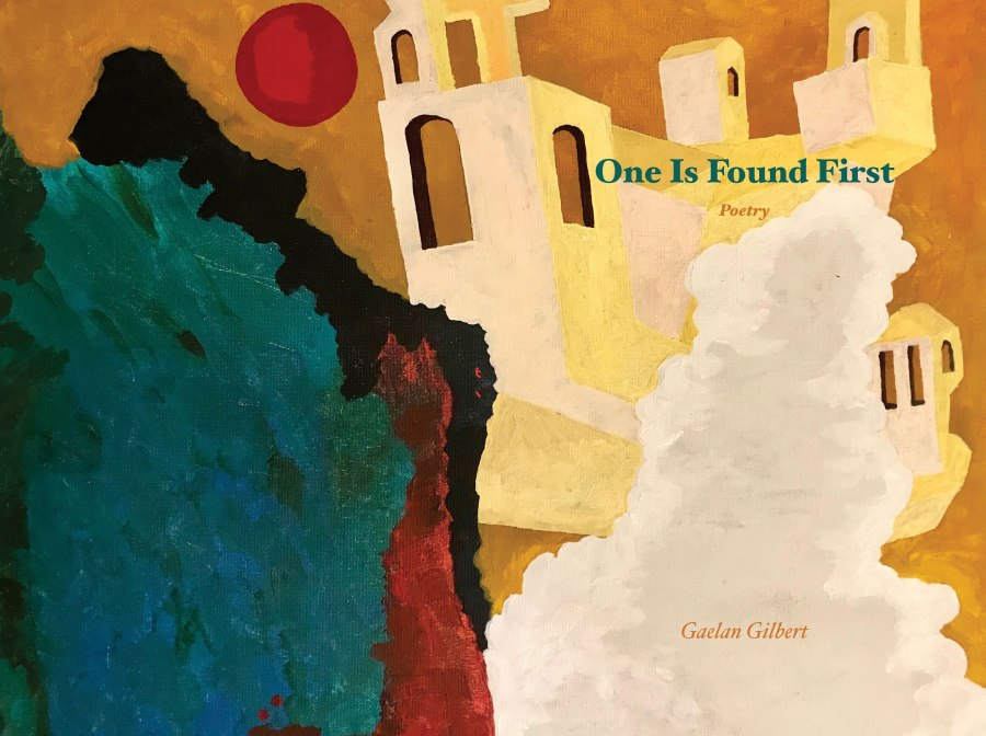 One-Is-Found-First-Cover.jpg