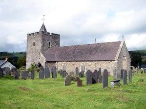 Eglwys_S._Ilar,_Llanilar-by-OLU