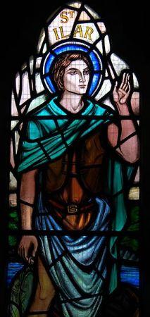 Sant_Ilar_(st_ilar)_('St_Hilary's_Church'_is_NEVER_used),_Llanilar,_Aberystwyth,_Ceredigion,_Cymru_68