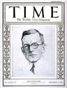 220px-Ralph_Adams_Cram_on_TIME_Magazine,_December_13,_1926.jpg