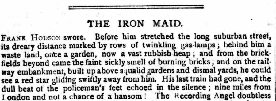 iron-maid-1