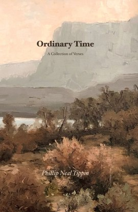 Ordinary-Time-Cover.jpg
