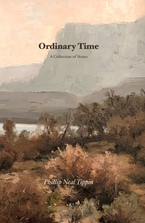 Ordinary-Time-Cover