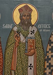 170px-icon_of_saint_patrick_christ_the_saviour_church-1