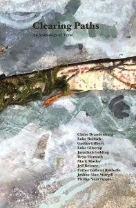 anthology-cover-2