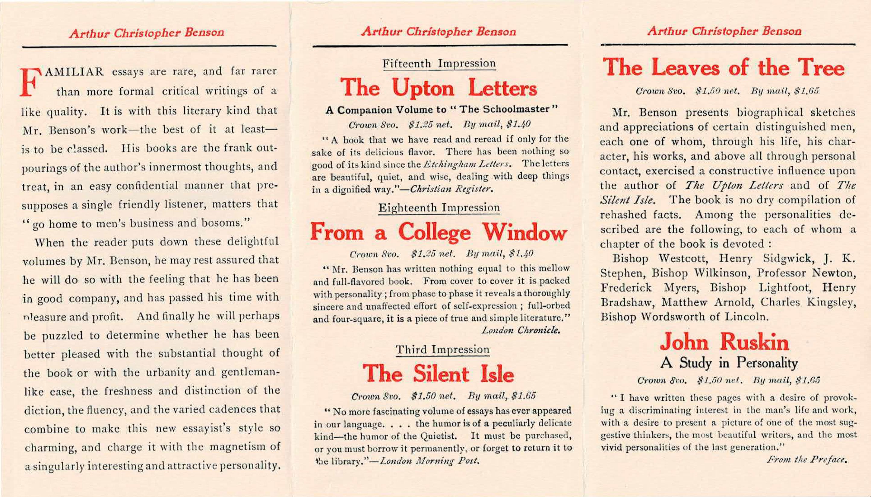 pamphlet-inside