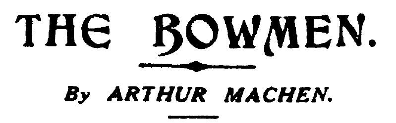 bowmen-banner