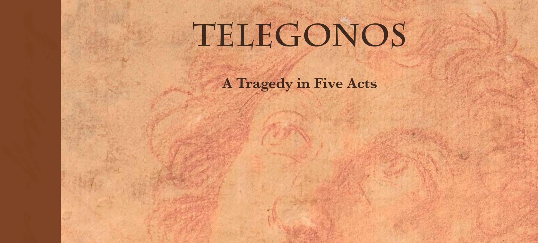 Telegonos-banner